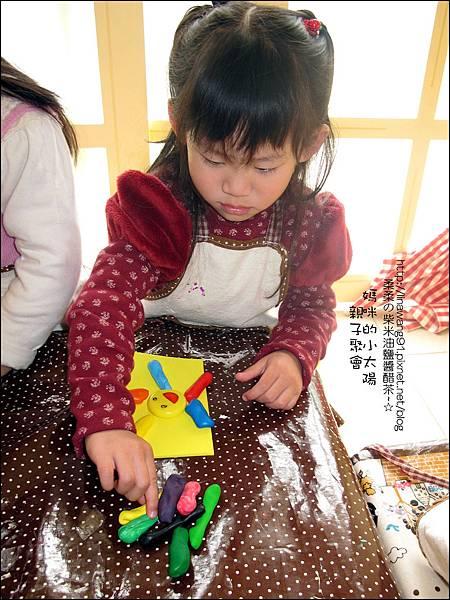 2011-0330-小太陽-彩色-小花 (8).jpg