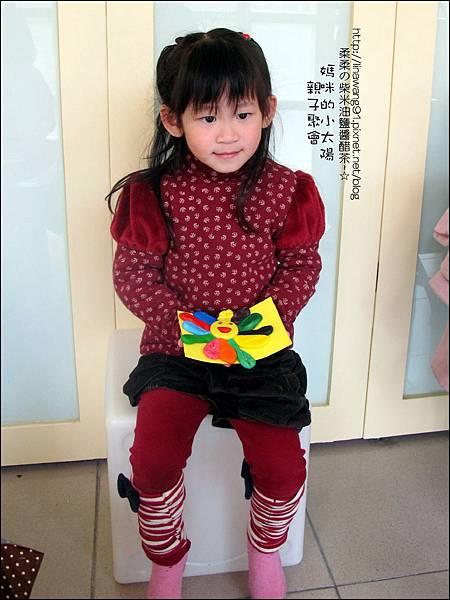 2011-0330-小太陽-彩色-小花 (13).jpg