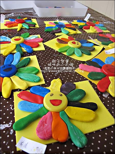 2011-0330-小太陽-彩色-小花 (14).jpg