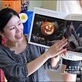 2011-1024-小太陽-羅柏史卡頓-萬聖節 (5).jpg