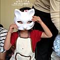 2011-1024-小太陽-羅柏史卡頓-萬聖節 (7).jpg