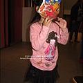 2011-1024-小太陽-羅柏史卡頓-萬聖節 (18).jpg