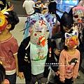2011-1024-小太陽-羅柏史卡頓-萬聖節 (19).jpg