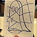 2011-1024-小太陽-羅柏史卡頓-萬聖節 (20).jpg