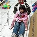 2011-1203-歡聚聖誕趴暨慶生會 (2).jpg