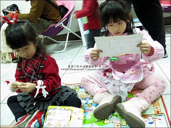 2011-1203-歡聚聖誕趴暨慶生會 (3).jpg