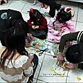 2011-1203-歡聚聖誕趴暨慶生會 (4).jpg