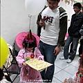 2011-1203-歡聚聖誕趴暨慶生會 (8).jpg