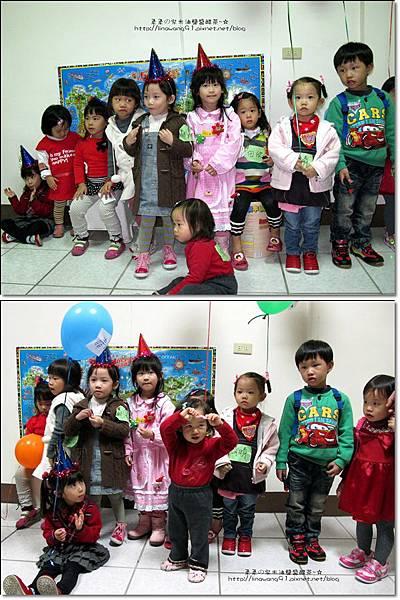 2011-1203-歡聚聖誕趴暨慶生會 (9).jpg