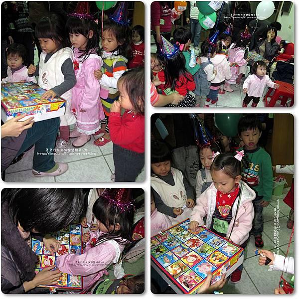2011-1203-歡聚聖誕趴暨慶生會 (11).jpg
