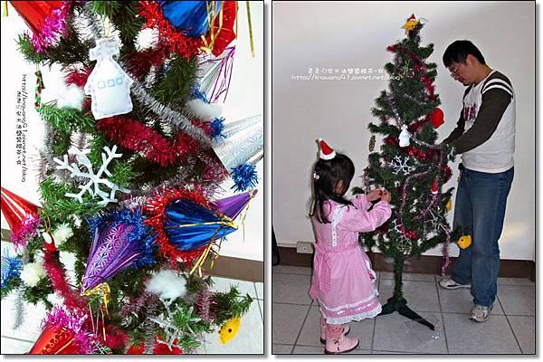 2011-1203-歡聚聖誕趴暨慶生會 (12).jpg