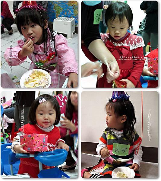 2011-1203-歡聚聖誕趴暨慶生會 (17).jpg