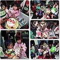 2011-1203-歡聚聖誕趴暨慶生會 (18).jpg