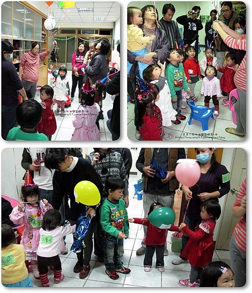 2011-1203-歡聚聖誕趴暨慶生會 (20).jpg