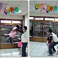 2011-1203-歡聚聖誕趴暨慶生會 (21).jpg