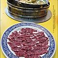 2011-0916-台南-阿裕現宰牛肉火鍋 (2).jpg