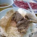 2011-0916-台南-阿裕現宰牛肉火鍋 (4).jpg
