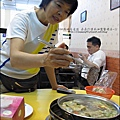 2011-0916-台南-阿裕現宰牛肉火鍋 (5).jpg