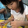 2011-0916-台南-阿裕現宰牛肉火鍋 (6).jpg