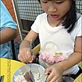 2011-0916-台南-阿裕現宰牛肉火鍋 (7).jpg
