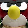 2011-1225-提雅諾精緻烘培-憤怒鳥蛋糕 (5).jpg