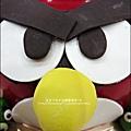 2011-1225-提雅諾精緻烘培-憤怒鳥蛋糕 (8).jpg