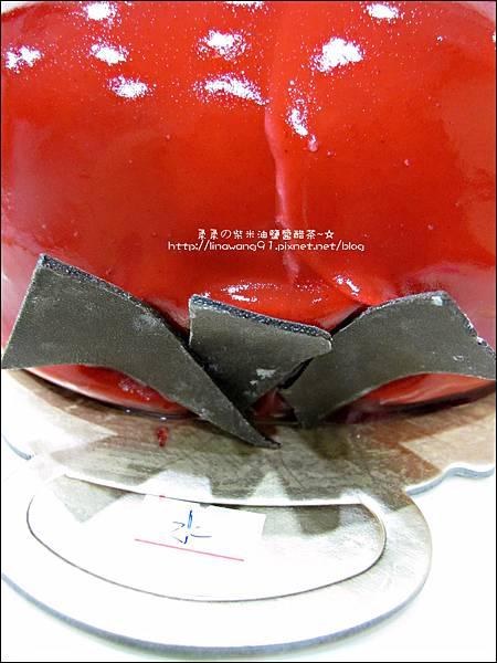 2011-1225-提雅諾精緻烘培-憤怒鳥蛋糕 (10).jpg