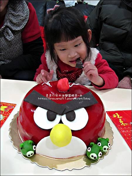 2011-1225-提雅諾精緻烘培-憤怒鳥蛋糕 (11).jpg