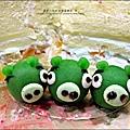 2011-1225-提雅諾精緻烘培-憤怒鳥蛋糕 (14).jpg