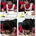 2011-1225-提雅諾精緻烘培-憤怒鳥蛋糕 (16).jpg