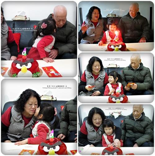 2011-1225-提雅諾精緻烘培-憤怒鳥蛋糕 (15).jpg