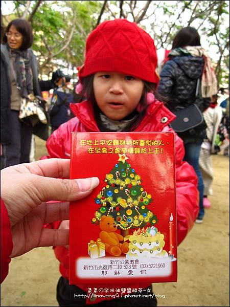 2011-1224-Yuki-3Y11M-花市過聖誕活動.jpg