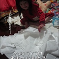 2011-0331 -Yuki-3Y3M-衛生紙蓋雪屋.jpg