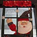 2011-1223-小太陽-5-4-聖誕派對-小樹花圈 (3).jpg