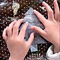 2011-1223-小太陽-5-4-聖誕派對-小樹花圈 (5).jpg