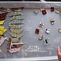 2011-1223-小太陽-5-4-聖誕派對-小樹花圈 (6).jpg