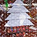 2011-1223-小太陽-5-4-聖誕派對-小樹花圈 (7).jpg