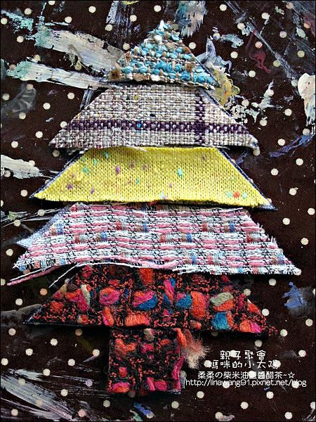 2011-1223-小太陽-5-4-聖誕派對-小樹花圈 (11).jpg