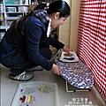 2011-1223-小太陽-5-4-聖誕派對-小樹花圈 (12).jpg
