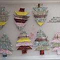 2011-1223-小太陽-5-4-聖誕派對-小樹花圈 (13).jpg