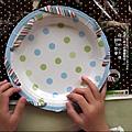 2011-1223-小太陽-5-4-聖誕派對-小樹花圈 (14).jpg