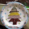 2011-1223-小太陽-5-4-聖誕派對-小樹花圈 (15).jpg