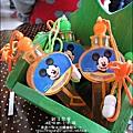 2011-1223-小太陽-5-4-聖誕派對-小樹花圈 (16).jpg