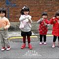 2011-1223-小太陽-5-4-聖誕派對-小樹花圈 (19).jpg