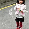 2011-1223-小太陽-5-4-聖誕派對-小樹花圈 (21).jpg