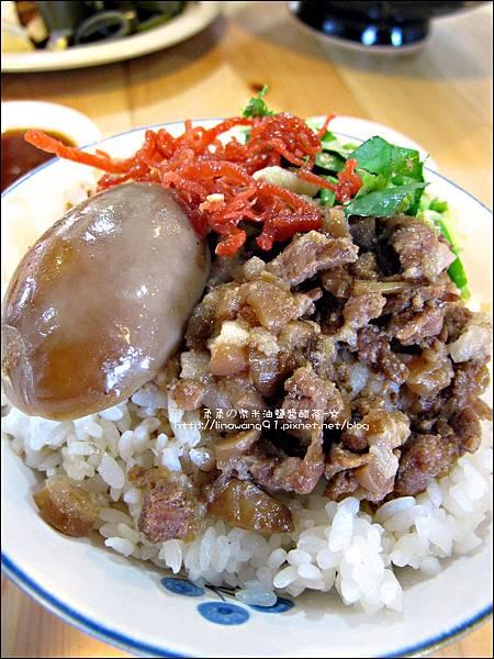2011-1204-新埔-大蒜餃子館 (5).jpg
