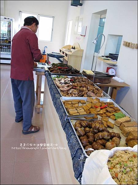 2011-1204-新埔-大蒜餃子館 (13).jpg