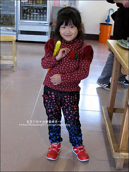 2011-1204-新埔-大蒜餃子館 (14).jpg