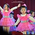 2011-1231-欣蕾百年歲末兒童成果發表會 (1).jpg