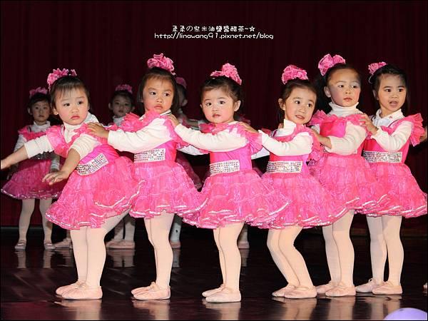 2011-1231-欣蕾百年歲末兒童成果發表會 (2).jpg
